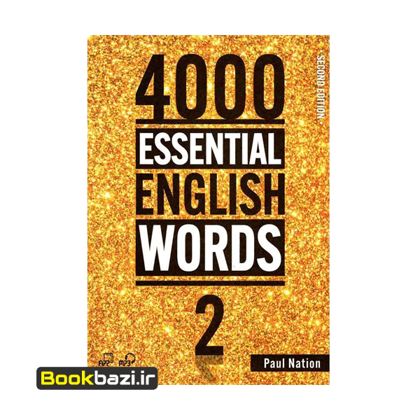 4000Essential English Words 2