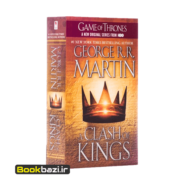 Game Of Thrones 2 Clash of Kings