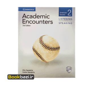 Academic Encounters 2