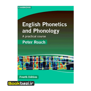 English Phonetics and Phonology (Peter Roach)