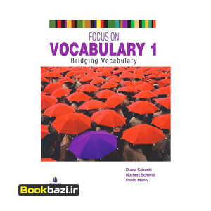 ocus on Vocabulary 1