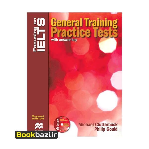 Focusing on IELTS General Training Practice Tests
