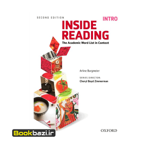Inside Reading Intro (2nd Edition)