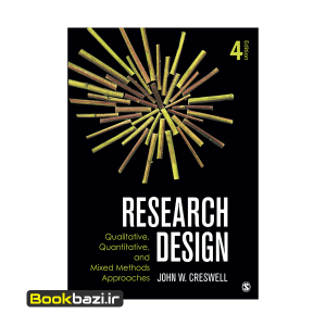 Research Design Creswell