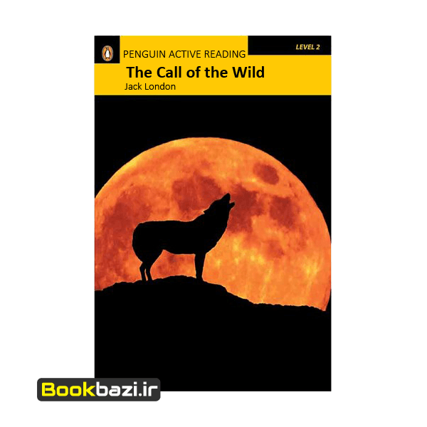The Call of the Wild Penguin 2
