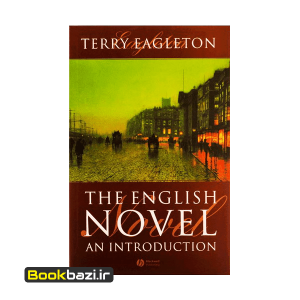 The English Novel An Introduction