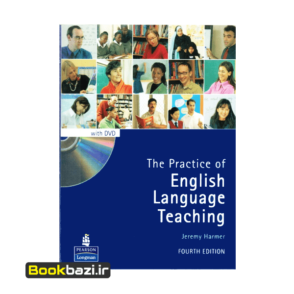 The Practice of Language Teaching