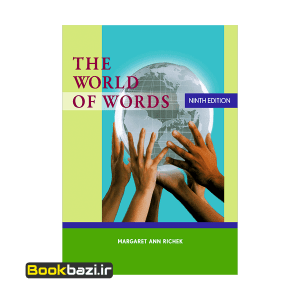 The World of Words
