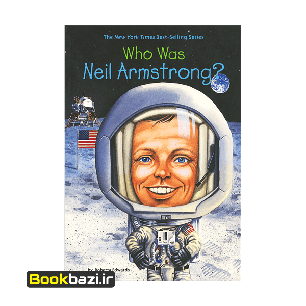 Who Was Neil Armstrong