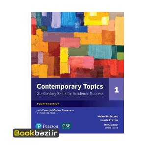 contemporary topics 1