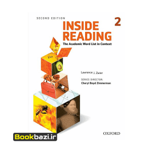 Inside Reading 2 (2nd Edition)