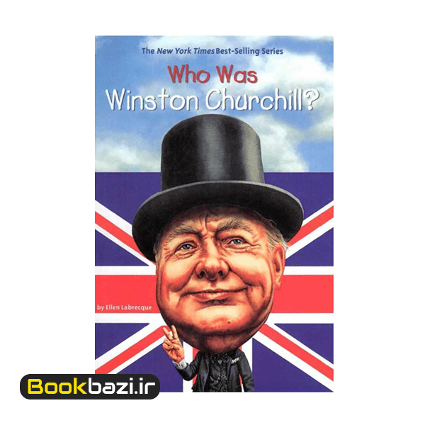 Who Was Winston Churchill